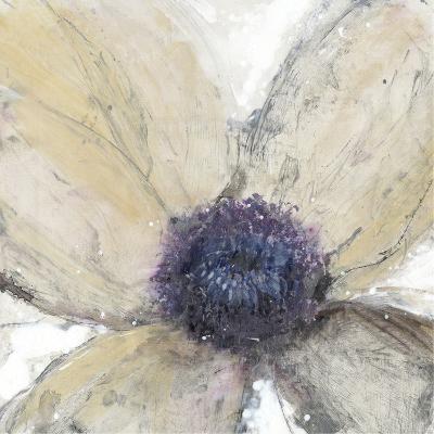 Flower Flow I-Tim O'toole-Premium Giclee Print