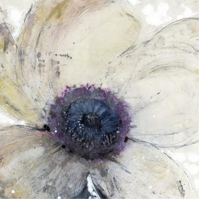 Flower Flow II-Tim O'toole-Premium Giclee Print