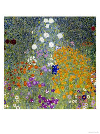 https://imgc.artprintimages.com/img/print/flower-garden-1905-07_u-l-o744e0.jpg?p=0