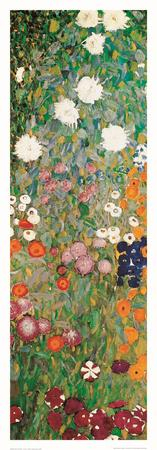 https://imgc.artprintimages.com/img/print/flower-garden-detail_u-l-e8n4a0.jpg?p=0