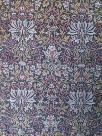 https://imgc.artprintimages.com/img/print/flower-garden-furnishing-fabric-jacquard-woven-silk-england-1879_u-l-p6l31z0.jpg?p=0