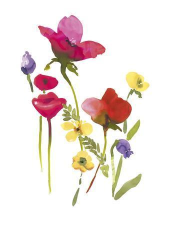 https://imgc.artprintimages.com/img/print/flower-garden-ii_u-l-f6bn270.jpg?p=0