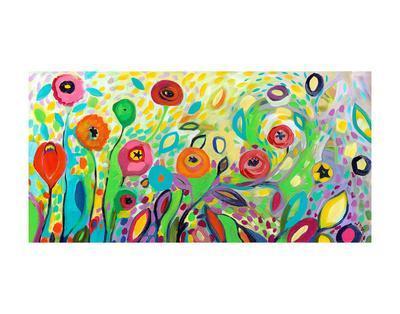 https://imgc.artprintimages.com/img/print/flower-garden-jazz_u-l-f9a8aa0.jpg?p=0