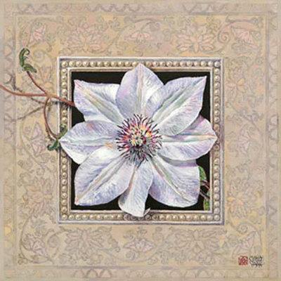 https://imgc.artprintimages.com/img/print/flower-iii_u-l-e8b7h0.jpg?p=0