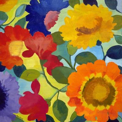 https://imgc.artprintimages.com/img/print/flower-market-2_u-l-pt097r0.jpg?p=0