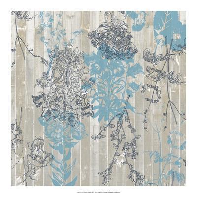 https://imgc.artprintimages.com/img/print/flower-pattern-ii_u-l-f8swqz0.jpg?p=0