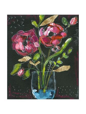 https://imgc.artprintimages.com/img/print/flower-pot-i_u-l-q1bxdwg0.jpg?p=0