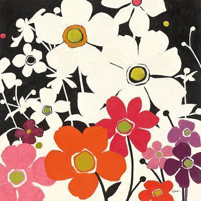 https://imgc.artprintimages.com/img/print/flower-power-i_u-l-f8jt9w0.jpg?p=0