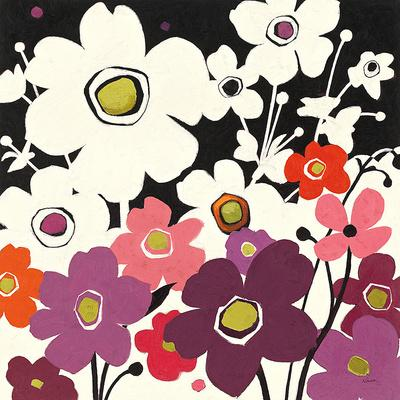 https://imgc.artprintimages.com/img/print/flower-power-ii_u-l-f8jt9x0.jpg?p=0
