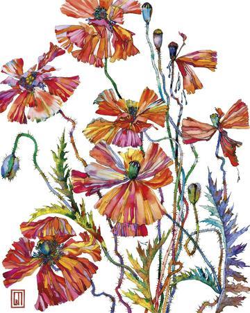 https://imgc.artprintimages.com/img/print/flower-power_u-l-f93bax0.jpg?p=0