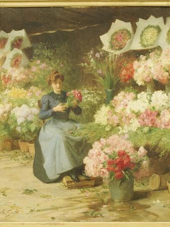 https://imgc.artprintimages.com/img/print/flower-seller-in-front-of-the-madeleine-church_u-l-pw9ft70.jpg?p=0