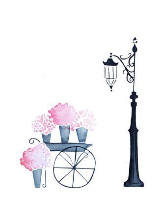 https://imgc.artprintimages.com/img/print/flower-shopping_u-l-q19b7ek0.jpg?p=0