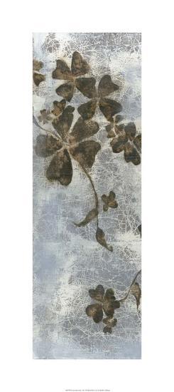 Flower Suspension I-Jennifer Goldberger-Limited Edition