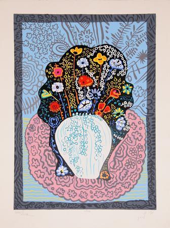 https://imgc.artprintimages.com/img/print/flower-symphony-blue_u-l-f5nqrs0.jpg?p=0