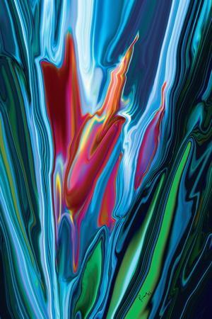 https://imgc.artprintimages.com/img/print/flower-unknown_u-l-q1as0ye0.jpg?p=0