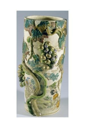 https://imgc.artprintimages.com/img/print/flower-vase-decorated-with-grapes-in-high-relief_u-l-pq56n70.jpg?p=0