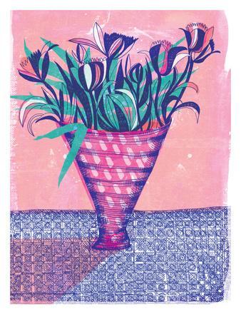 https://imgc.artprintimages.com/img/print/flower-vase_u-l-f8ks5r0.jpg?p=0