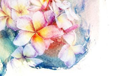 https://imgc.artprintimages.com/img/print/flower-watercolor-illustration_u-l-pwhjyj0.jpg?p=0