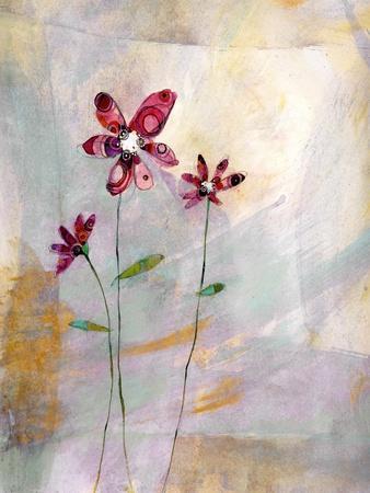 https://imgc.artprintimages.com/img/print/flower35-flower-watercolor-floral-painterly_u-l-q1fjrjo0.jpg?p=0