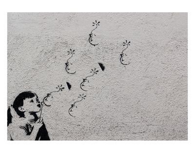 https://imgc.artprintimages.com/img/print/flower_u-l-f8irlg0.jpg?p=0