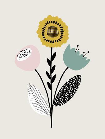 https://imgc.artprintimages.com/img/print/flower_u-l-f8y8ru0.jpg?p=0