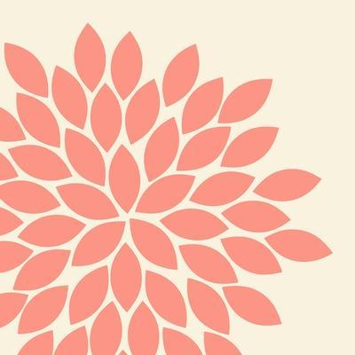 https://imgc.artprintimages.com/img/print/flower_u-l-q10zlcp0.jpg?p=0