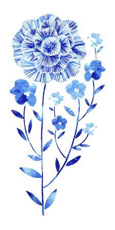 https://imgc.artprintimages.com/img/print/flowering-flax_u-l-f8vlhn0.jpg?p=0