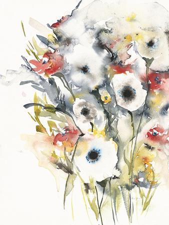 https://imgc.artprintimages.com/img/print/flowering_u-l-q12vz5m0.jpg?p=0