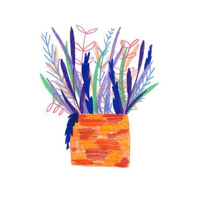 https://imgc.artprintimages.com/img/print/flowerpot-4_u-l-q12y69m0.jpg?p=0