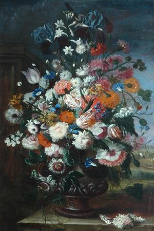 https://imgc.artprintimages.com/img/print/flowers-1682_u-l-q1drpx40.jpg?p=0
