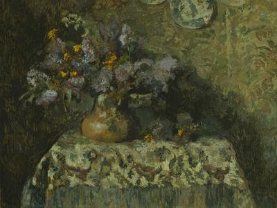 https://imgc.artprintimages.com/img/print/flowers-1904_u-l-q1byf9b0.jpg?p=0