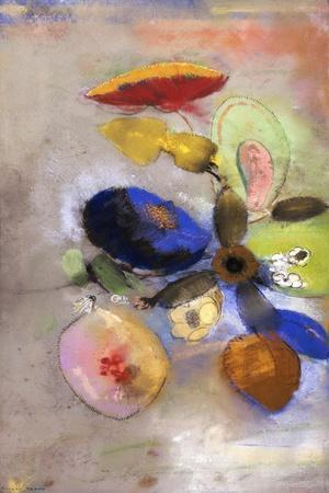 https://imgc.artprintimages.com/img/print/flowers-1907-1910_u-l-pt5fji0.jpg?p=0