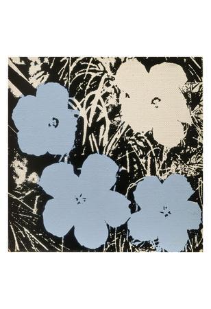 https://imgc.artprintimages.com/img/print/flowers-1965-3-blue-1-ivory_u-l-f8l17q0.jpg?artPerspective=n