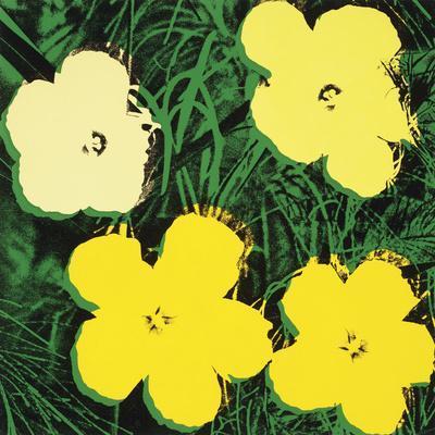 https://imgc.artprintimages.com/img/print/flowers-1970-4-yellow_u-l-f5luc30.jpg?p=0