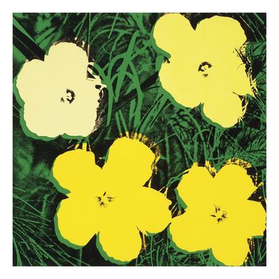 https://imgc.artprintimages.com/img/print/flowers-1970-4-yellow_u-l-f8ct670.jpg?p=0