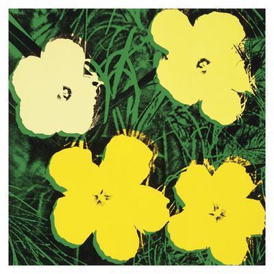 https://imgc.artprintimages.com/img/print/flowers-1970-4-yellow_u-l-f8ct8b0.jpg?p=0