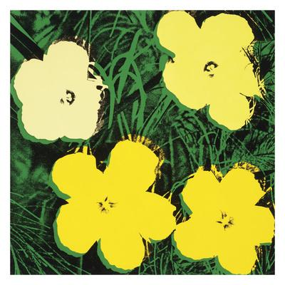 https://imgc.artprintimages.com/img/print/flowers-1970-4-yellow_u-l-f8ct8c0.jpg?p=0