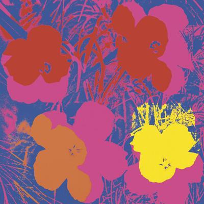 https://imgc.artprintimages.com/img/print/flowers-1970-red-yellow-orange-on-blue_u-l-f8ct8e0.jpg?p=0