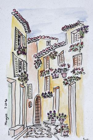 https://imgc.artprintimages.com/img/print/flowers-adorn-the-village-of-mougins-provence-south-of-france_u-l-q1d4v760.jpg?p=0