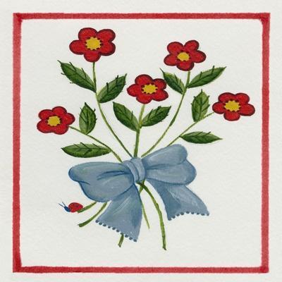 https://imgc.artprintimages.com/img/print/flowers-and-a-bow_u-l-pykdr00.jpg?p=0