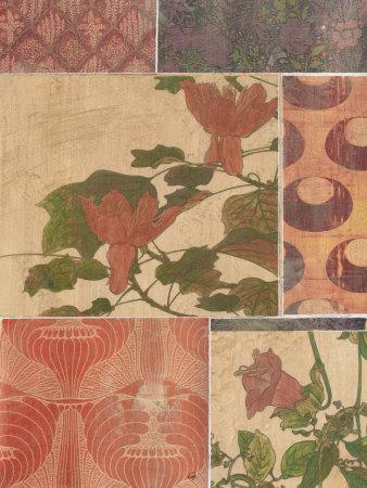 https://imgc.artprintimages.com/img/print/flowers-and-fabric-iv_u-l-f1lmnt0.jpg?p=0