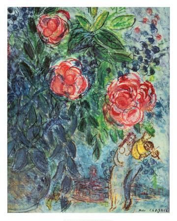 https://imgc.artprintimages.com/img/print/flowers-and-lovers_u-l-e89oq0.jpg?p=0