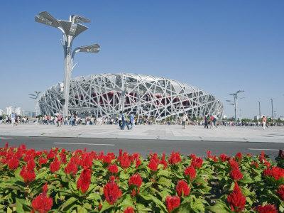 https://imgc.artprintimages.com/img/print/flowers-and-the-birds-nest-national-stadium-in-the-olympic-green-beijing-china_u-l-p7rq5o0.jpg?p=0