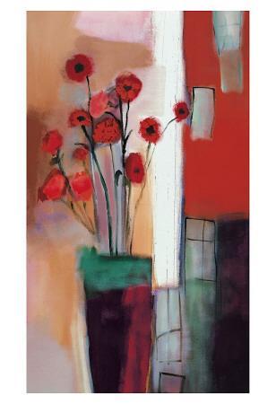 https://imgc.artprintimages.com/img/print/flowers-at-home_u-l-f4enmq0.jpg?p=0