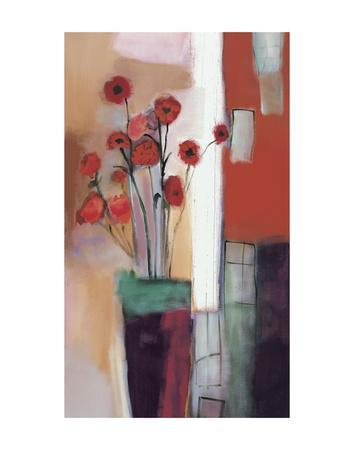 https://imgc.artprintimages.com/img/print/flowers-at-home_u-l-f8csuj0.jpg?p=0