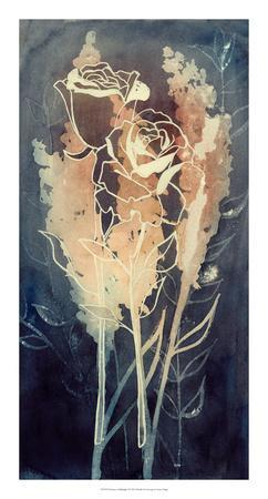 https://imgc.artprintimages.com/img/print/flowers-at-midnight-i_u-l-f8s2oz0.jpg?p=0