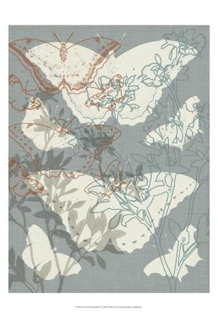 https://imgc.artprintimages.com/img/print/flowers-butterflies-i_u-l-f7mkb30.jpg?p=0