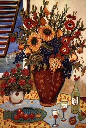 https://imgc.artprintimages.com/img/print/flowers-by-the-window_u-l-f8ilvx0.jpg?p=0
