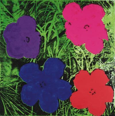 https://imgc.artprintimages.com/img/print/flowers-c-1964-1-purple-1-blue-1-pink-1-red_u-l-f4dj4q0.jpg?artPerspective=n