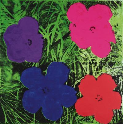https://imgc.artprintimages.com/img/print/flowers-c-1964-1-purple-1-blue-1-pink-1-red_u-l-f4dj4q0.jpg?p=0